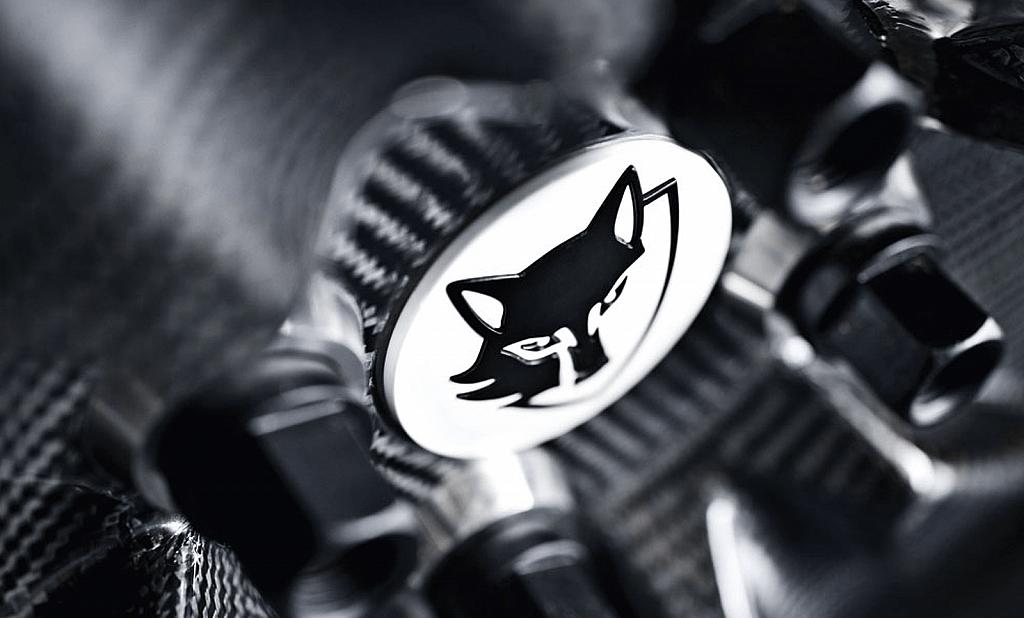 E-Wolf Screen 1