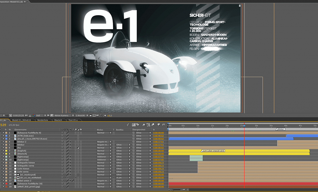 E-Wolf Screen 10