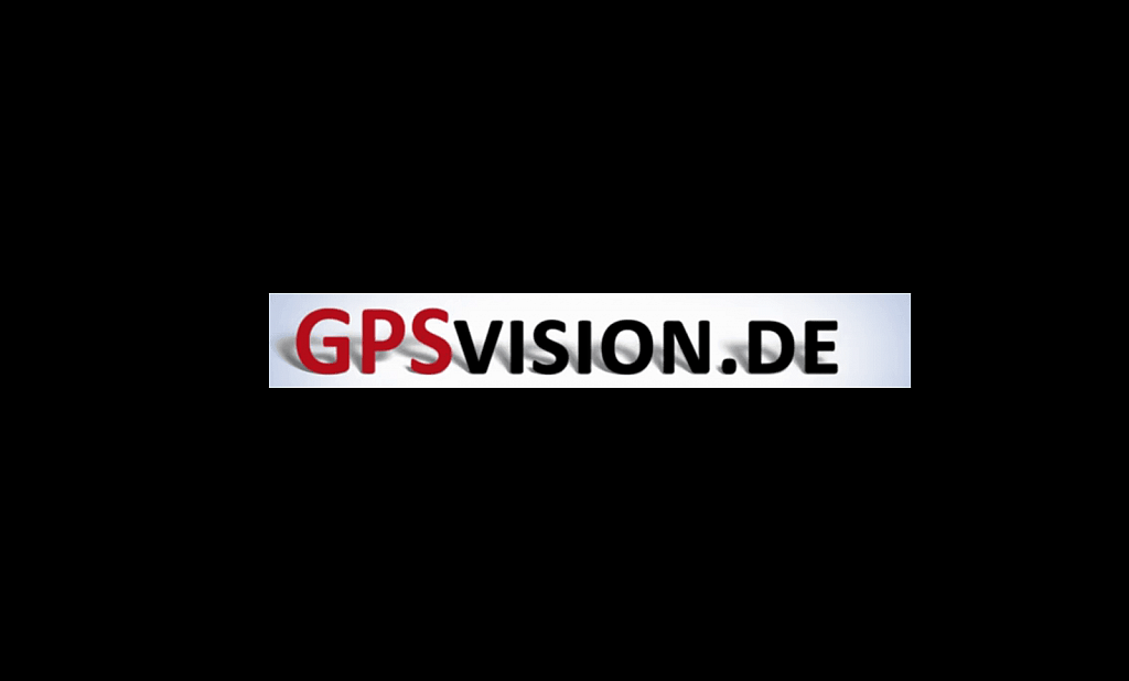GPS Commercial 1