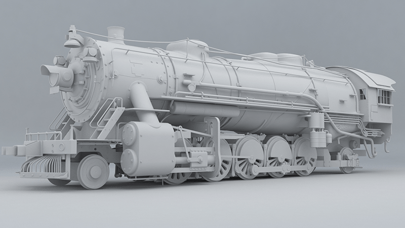 Locomotive High-Res