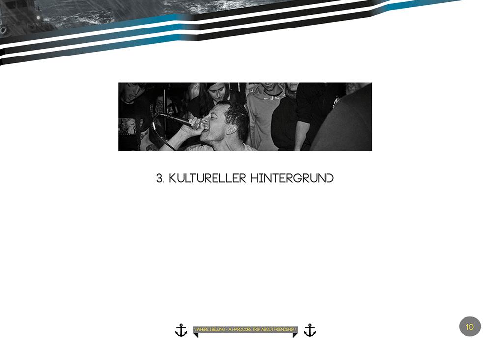 Documentation Screen 3